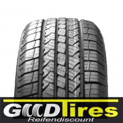 Sommerreifen 245/70 R16 107H Aeolus AS02  DOT14 (E,B,71 dB)