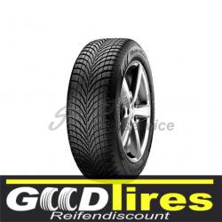 Winterreifen 215/65 R16 98H Apollo Alnac 4G Winter  DA (C,C,71 dB)