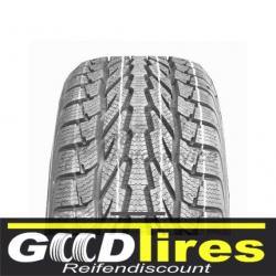 Winterreifen 205/55 R16 91T Apollo Alnac Winter   (F,C,71 dB)