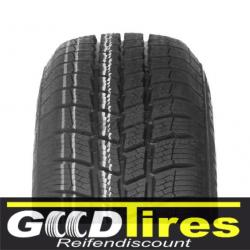 Winterreifen 195/60 R15 88H Barum Polaris 3  DOT12 (F,C,71 dB)