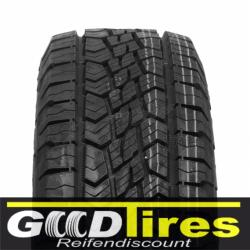 Sommerreifen 245/70 R16 111H Continental CrossContact ATR VW  (E,C,72 dB)