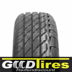 Sommerreifen 235/50 R18 101V Continental eContact   (A,A,72 dB)