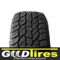 Sommerreifen 235/75 R15 104R Cooper Discoverer AT3  DOT12 (F,B,73 dB)