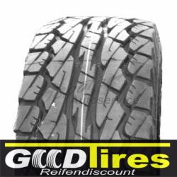 Sommerreifen 275/65 R17 115H Falken Wildpeak AT AT01  DOT13 (E,C,73 dB)