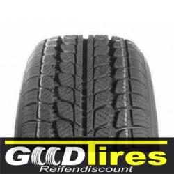 Winterreifen 235/65 R17 108V Fortuna Winter   (E,E,71 dB)
