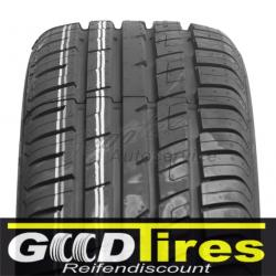 Sommerreifen 235/55 R17 103W General Altimax Sport   (C,B,72 dB)