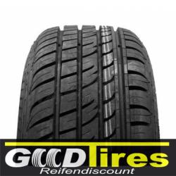 Sommerreifen 195/65 R15 91H Gislaved Ultra Speed   (E,C,71 dB)