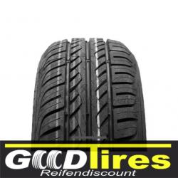 Sommerreifen 195/65 R15 95T Gislaved Urban Speed   (E,C,71 dB)