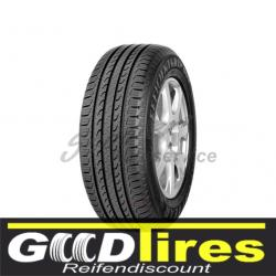 Sommerreifen 235/55 R19 105V Goodyear EfficientGrip SUV  DOT14 (B,E,68 dB)