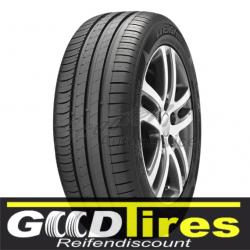 Sommerreifen 195/65 R15 91T Hankook Kinergy ECO K425   (C,A,69 dB)