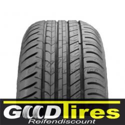 Sommerreifen 195/65 R15 91V Superia RS300  DOT15 (F,E,69 dB)