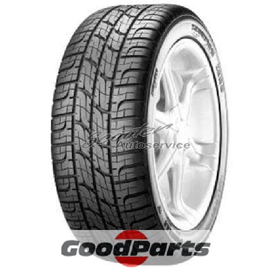 2x-Pirelli-Scorpion-Zero-255-60-R18-112V-Sommerreifen-3481