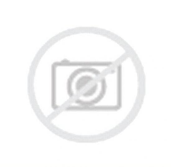 1X MAPCO 250770 KEILRIPPENRIEMEN PASSEND FÜR CITROËN PEUGEOT SMART