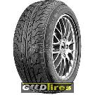 Taurus High Performance 205/55 R16 91V   Sommerreifen