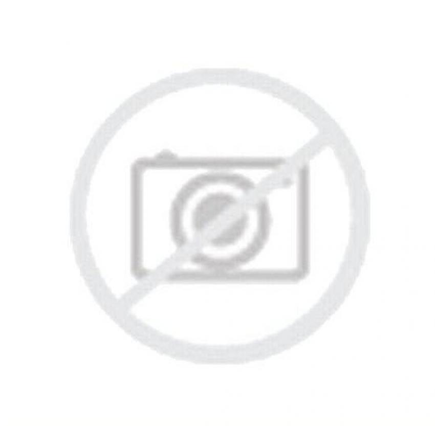 1x KNECHT Luftfilter BMW 1/3/4 701400204