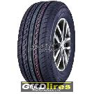 Windforce CatchFors PCR 155/65 R14 75H   Sommerreifen