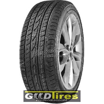 Winterreifen 205/55 R16 91H Royal Black Royal Winter  (E,C,69 dB)