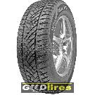 Linglong GreenMax Winter HP 185/65 R14 86T   Winterreifen