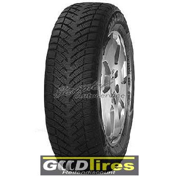 Winterreifen 205/55 R16 91V Duraturn Mozzo Winter  (E,E,71 dB)