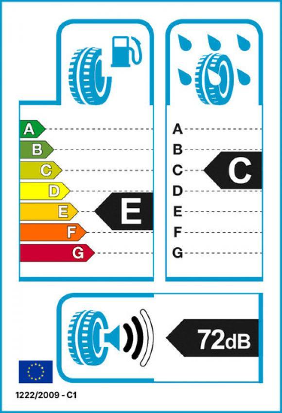 2x-Pirelli-Scorpion-Zero-255-60-R18-112V-Sommerreifen-3481 Indexbild 2