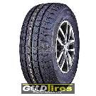 Windforce Snowblazer 165/70 R13 79T   Winterreifen