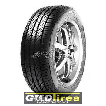 Sommerreifen 195/65 R15 91V Mirage MR162  (E,C,71 dB)