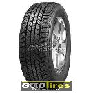 Rotalla Ice Plus S-110 185/65 R14 86H   Winterreifen