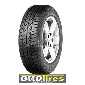 Sommerreifen 195/65 R15 91T Gislaved Urban Speed  (E,C,71 dB)