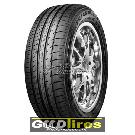 Triangle TH201 205/55 R16 91V   Sommerreifen