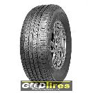 Windforce CatchGre GP100 155/70 R13 75T   Sommerreifen