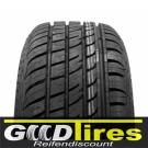 Gislaved Ultra Speed 195/65 R15 91V   Sommerreifen