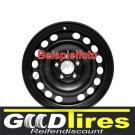 Sommerreifen CARBON SERIES CS607 205/55 R16 91V