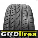 Sommerreifen Windforce CatchPower 205/55 R16 94W