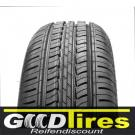 Sommerreifen Windforce GP100 205/55 R16 91V